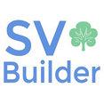 Silicon Valley Builder's profile photo