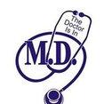 MD Seamless's profile photo