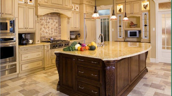 Company Highlight Video by Kitchen & Bath Concepts