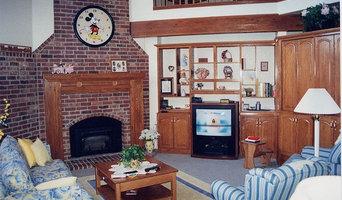 EastGate Residence