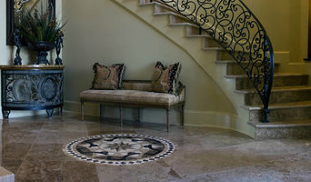 Best 15 Tile Stone And Countertop Manufacturers And Showrooms In