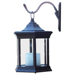 Bestselling Solar And Led Outdoor Lighting