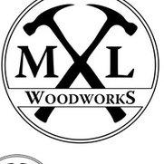 M-L Woodworks, LLC's photo
