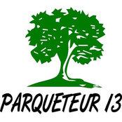 Photo de PARQUETEUR 13