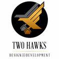 Two Hawks Design and Development's profile photo