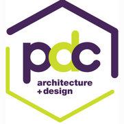 Foto de Princeton Design Collaborative