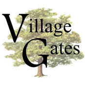 Village Gates Ltd's photo