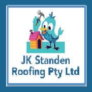 J.K.Standen Roofing Pty Ltd's photo