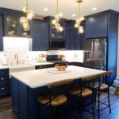 Kitchen Designer At Fox Home Center Alsip Us 60803