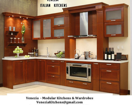 Kitchen Cabinets Bangalore kitchen cabinets bangalore | kitchen room