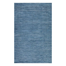 Dalyn Zion Accent Rug, Navy, 8'x10'