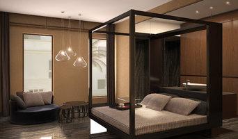 Best Interior Designers And Decorators In Udupi India
