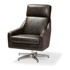 Mercana Abbott II Chair