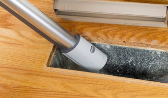 Duct Cleaning Service In Riverside