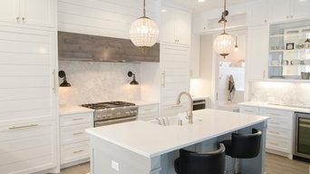 SJ Kitchen