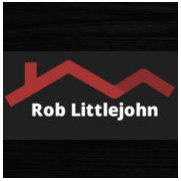 Rob Littlejohn Builder 1998 Ltd's photo
