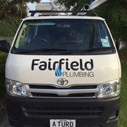 Fairfield Plumbing & Gas's photo
