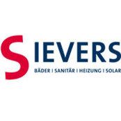 Foto von K.-O. Sievers GmbH