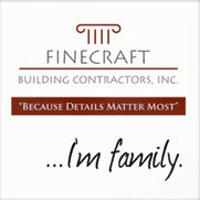 FineCraft Contractors, Inc.'s photo
