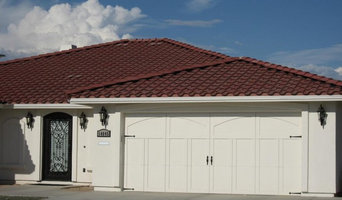 Choice Garage Door Repair & Gate Repair