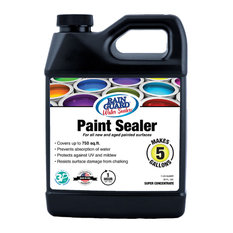 Paint Sealer 32oz Concentrate, Concentrate - Makes 5 Gallons