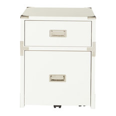 50 Most Popular Filing Cabinets for 2020 | Houzz