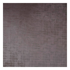 Naples Heather Eyelet Curtain, 117x229 cm