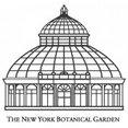 The New York Botanical Garden's profile photo