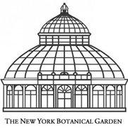 Foto de The New York Botanical Garden