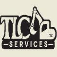 TLC Services's profile photo