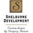 Shelburne Development's profile photo