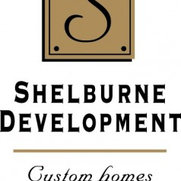 Shelburne Development's photo