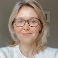 Natasha Powers Interiors's profile photo
