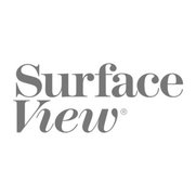 Surface View's photo