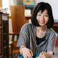 稲沢設計室さんのプロフィール写真