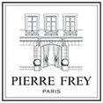Photo de profil de Pierre Frey