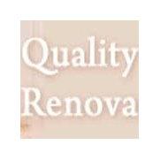 Quality Renovations's photo