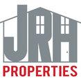 JRH Properties LLC's profile photo