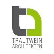 Foto von Trautwein Architekten