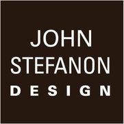 JFS Design's photo