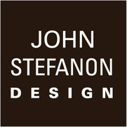 JOHN STEFANON DESIGN's photo