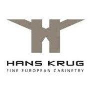 Hans Krug Fine European Cabinetry's photo