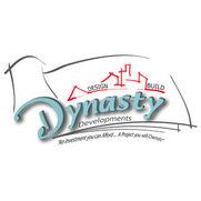Dynasty Developments's photo