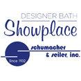 Schumacher & Seiler Inc.'s profile photo