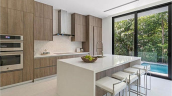 Company Highlight Video by Showhomes Coral Gables