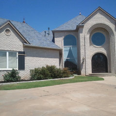 Statewide Roofing Inc Oklahoma City Ok Us 73160