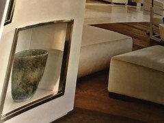 offene heizungsrohre im wohnzimmer. Black Bedroom Furniture Sets. Home Design Ideas