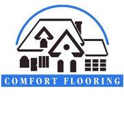 Comfort Flooring's photo