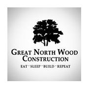 Great North Wood Construction's photo