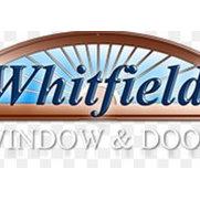 Foto de Whitfield Window & Door, Inc.